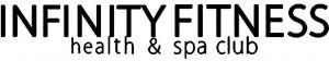 Infinity Fitness SPA Logo