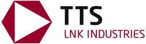 TTS logo_new