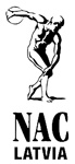 NAC-latvia-logo-invert-resize