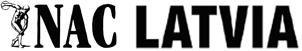NAC Latvia