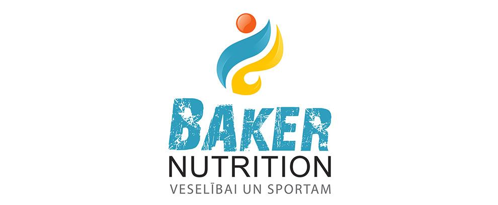 Bakernutrition.lv